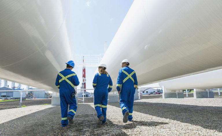 Nasce la Banca dati degli F-Gas: ecco il nuovo Regolamento nazionale