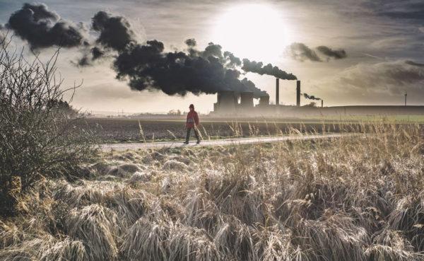 Regione Lombardia: Novità in materia di Emissioni in Atmosfera
